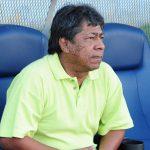 """Ramón Maradiaga: """"Siempre tengo la aspiración de dirigir a la Selección de Honduras"""""""