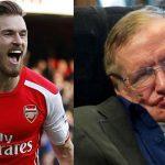 """La muerte de Stephen Hawking resucita la """"maldición Ramsey"""""""