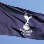 El Tottenham se disculpa por preguntar si el lugar de la mujer es el hogar