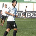 La trayectoria de Santiago Vergara: En Motagua tocó la gloria