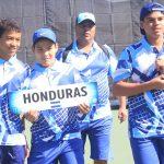 Honduras buscará clasificarse entre los ocho mejores de Centroamérica y el Caribe de Tenis