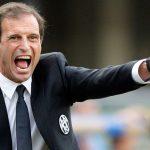 Chelsea busca a Massimiliano Allegri en reemplazo de Antonio Conte