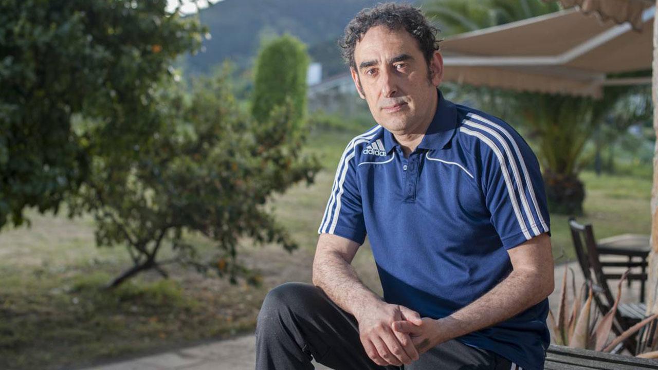 Amenazan de muerte a árbitro en España solo por opinar eel polémico penal