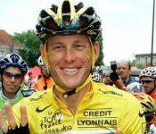 Lance Armstrong acuerda pagar 5 millones de dólares por fraude