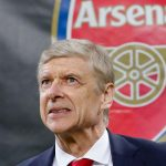 Arsene Wenger deja el Arsenal
