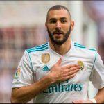 Lo que los aficionados del Madrid no quieren leer de Benzema