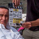 Estrenan en Italia «Loro», la esperada película sobre Berlusconi