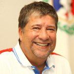 Hijo de «Bolillo» Gómez trabajará con la Selección de Panamá