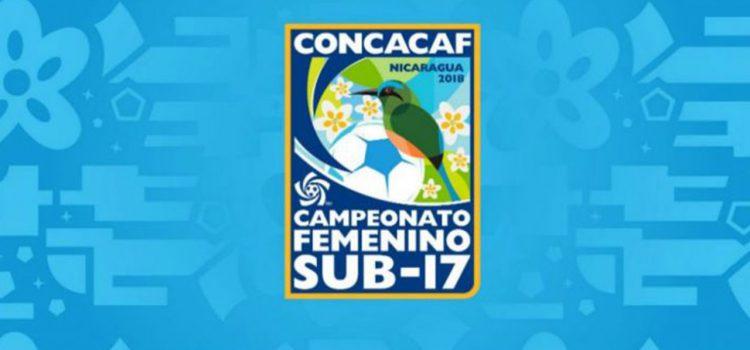 Concacaf cancela Premundial Sub-17 femenino en Nicaragua