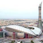 ATENCIÓN: Mundial con 48 selecciones podría iniciar en Catar