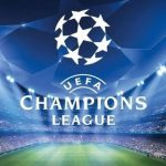 La Liga de Campeones regresa con los mejores ocho equipos
