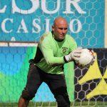 Arrestan a futbolista sospechoso de narcotráfico en Costa Rica