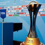 FIFA planea un Mundial de Clubes con 24 equipos