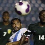Nueva sanción para la Federación de Fútbol de Guatemala