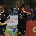 ¡Honduras Progreso se salva del descenso!