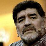 Se viraliza audio de WhatsApp en el que se informa la muerte de Maradona