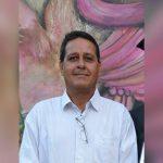 Fútbol está luto: asesinan a dirigente del Platense, Geovany Santos