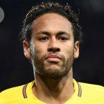 Neymar felicita a sus compañeros del PSG por el título