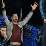 Pese a no jugar, Sergio Ramos podría ser sancionado