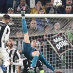 Cristiano Ronaldo sobre los aplausos: «Nunca me había pasado»