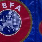 La UEFA sanciona a cuatro clubes por el «Fair Play Financiero»