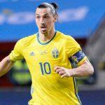 ¿Porqué la FIFA puede dejar sin Mundial a Zlatan?
