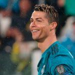 Cristiano Ronaldo y su golazo de chilena, protagonizan los memes