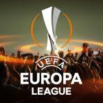 Listos los semifinalistas de la Europa League