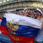 ¡Insólito! Aficionados podrán entrar con marihuana, cocaína o heroína a los estadios del Mundial