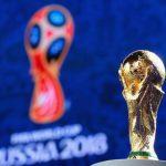 El campeón del Mundial de Rusia ganará 38 millones de dólares
