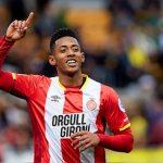 «Choco» Lozano jugará partido de exhibición en estadio Juan Orlando Hernández