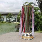 Olimpia el gran ausente de la próxima Liga Concacaf