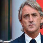 Roberto Mancini será presentado como entrenador de Italia