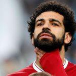 De Gea, Salah y Kane entre los candidatos al mejor jugador en la Premier League