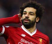 Salah no jugará la final de la Champions en ayunas