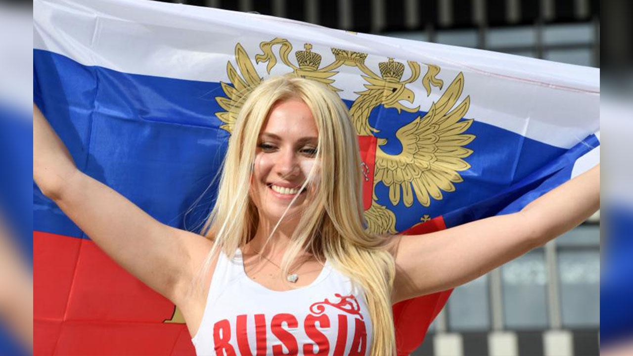Federación Argentina genera polémica con manual para conquistar mujeres en Rusia