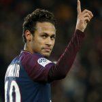 Este es el fichaje que Neymar pide para quedarse en el PSG