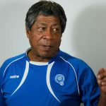 FIFA suspende por dos años a Ramón «Primitivo» Maradiaga