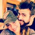 Habría fecha de separación entre Piqué y Shakira