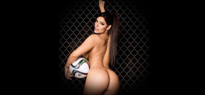 Playboy suzy cortez Suzy Cortez