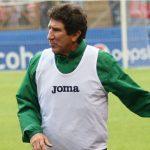 Vargas: «Don Rafael Ferrari ha de estar arrepentido de mi salida de Olimpia»