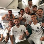 Cada seleccionado español recibirá casi un millón de euros si ganan el Mundial