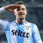 Real Madrid ofrece 150 millones de euros por el serbio Milinkovic-Savic