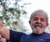 Insólito: Expresidente Lula da Silva comentará el Mundial desde la cárcel