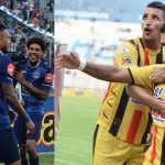 Motagua y Real España ya tienen fecha para jugar la Liga Concacaf