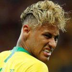 Los peinados más llamativos del Mundial Rusia 2018