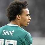La vanidad dejó fuera a Leroy Sané del Mundial