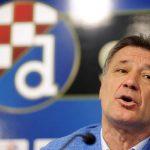 Prisión para el «patrón» del fútbol croata