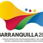 Barranquilla está lista para los Juegos Centroamericanos y del Caribe