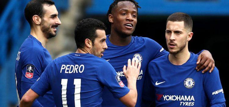 Los 10 equipos más odiados de la Premier League